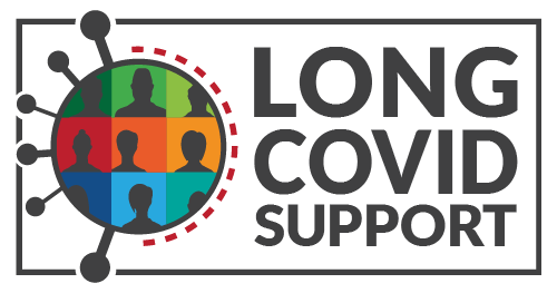 Long Covid Support